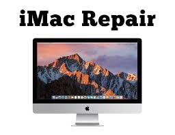 imac repair in guwahati