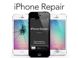iPhone Repair in Guwahati