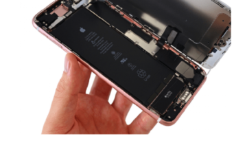 low priced a1c03 61d1c iPhone 6s Hard Drive replacement centre in JORHAT Archives - iFix ...