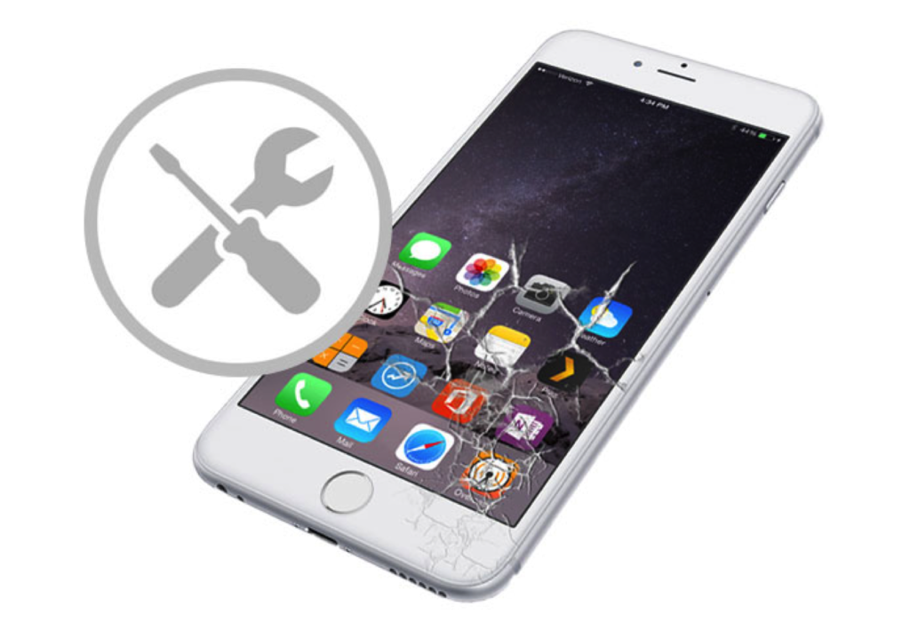 best cheap 724bd ff179 iPhone 6s Plus Screen Replacement Centre in Haibargaon, Nagaon ...