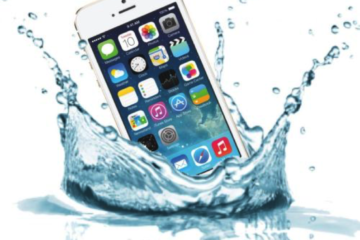 iPhone SE Water Damage Repair Centre in Tarajan, Jorhat.